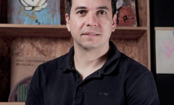 Grupo Servnac anuncia contratação de novo CEO