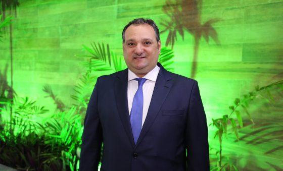 Intenção de investimento bate recorde no Ceará, aponta sondagem da construção