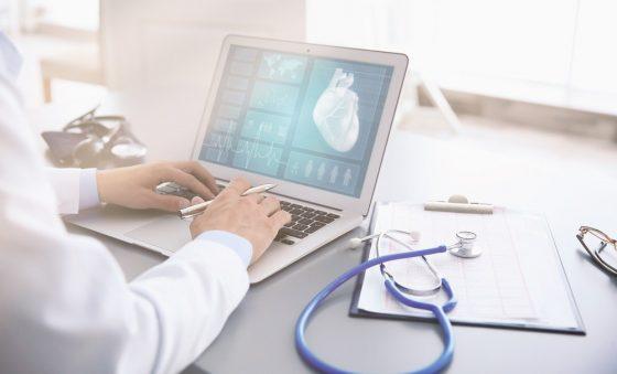 Telemedicina em processo de regulamentação