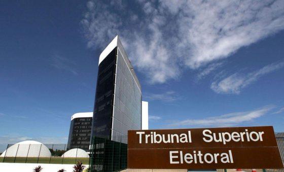O rigor das decisões do TSE pode alcançar os deputados federais Genecias Noronha e Pedro Bezerra – Edison Silva