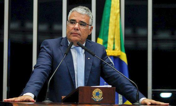 O distanciamento dos bolsonaristas cearenses do senador Eduardo Girão precisa ser esclarecido – Roberto Moreira