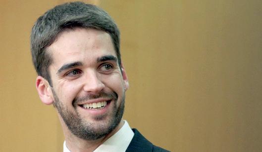 Tasso faz oposição a Doria nas prévias do PSDB. Ele está com Eduardo Leite – Edison Silva