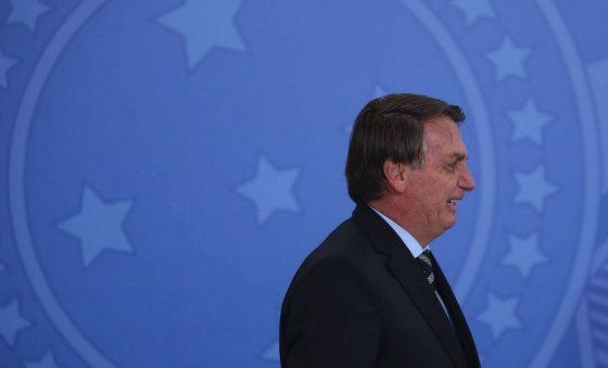 É vulnerável a base de apoio de Bolsonaro na Câmara dos Deputados – Edison Silva