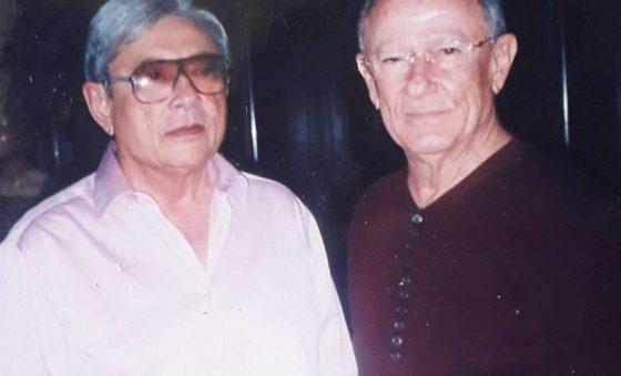 Melhores momentos (Anos 1990) – Claudio Cabral