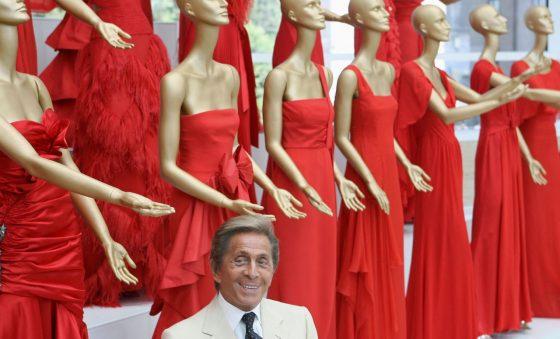 Fashion.DOC – documentários imperdíveis para quem ama moda! – Lívia Saboya