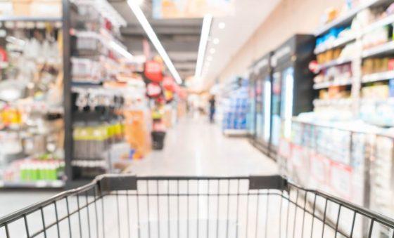 Supermercados e ESG
