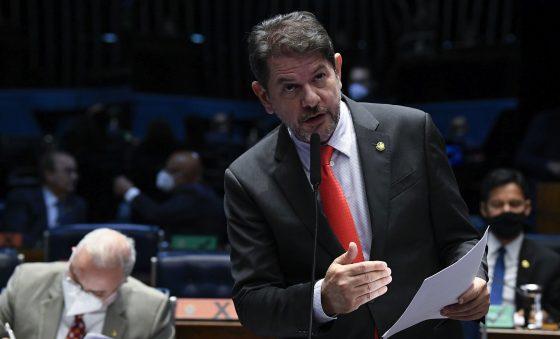 Lideranças do PDT cearense preparam o aquecimento de suas bases no Interior – Edison Silva