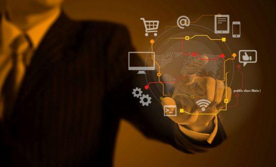 O marketing político digital, na visão de uma especialista