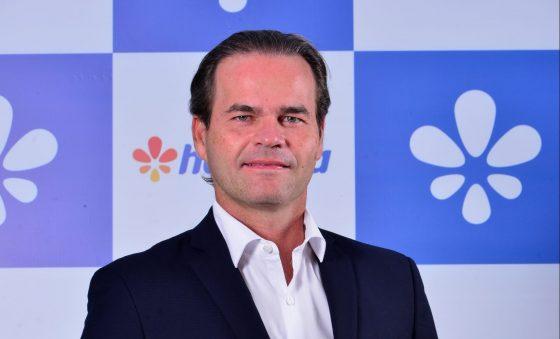 Hapvida confirma compra da HB Saúde por R$ 650 milhões