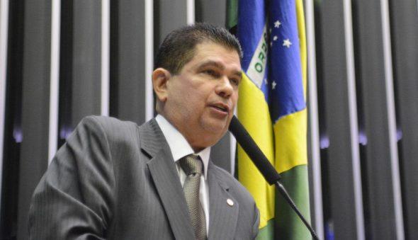 Mauro Filho quer conectar todos os municípios cearenses ao Cinturão Digital