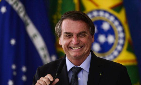 7 de Setembro será um feriado normal,  com a população que gosta indo  aos desfiles da Independência – Roberto Moreira