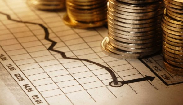 Ceará: medidas vão  melhorar ambiente de negócios