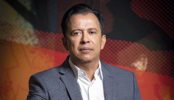 PAULO MOURA – As lições do professor de estratégia política