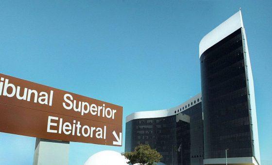 A Justiça Eleitoral ainda substituirá o Legislativo nas eleições de 2022