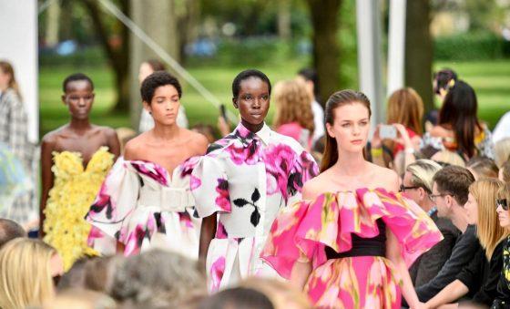 Calendário fashion – As semanas de moda presenciais estão de volta! – Lívia Saboya