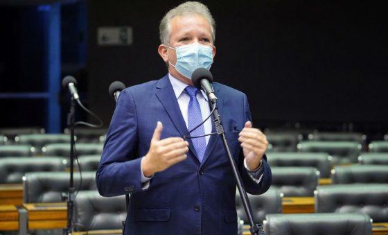 PDT inicia pré-campanha pelo Cariri – Roberto Moreira