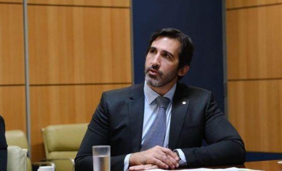 Ceará poderá ser beneficiado com acordo entre Câmara Árabe e Apex Brasil