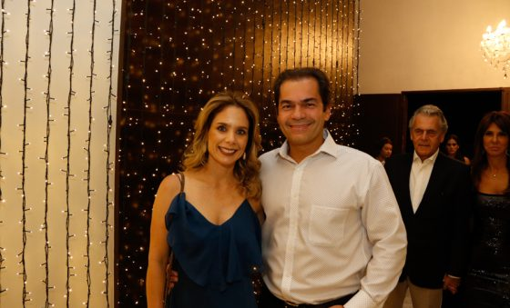 Puro glamour – Sonia Pinheiro