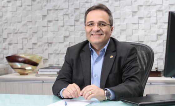 BNB busca reestrear na Bolsa de Valores com oferta de até R$ 2,5 bilhões