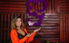 Trevo Açaí inaugura nova unidade no Eusébio nesta segunda e anuncia expansão com mais três novas lojas