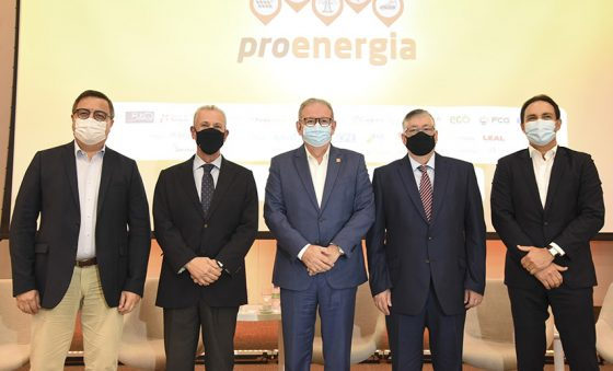 Programa Nacional de H2V deve gerar R$ 30 bilhões em contratos