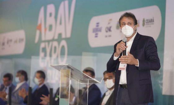 Congresso da Abav põe turismo cearense em destaque