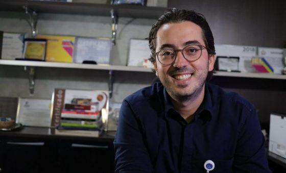 Kora Saúde compra 80% do Grupo OTO por R$ 248 milhões