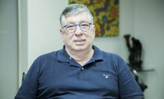 Ceará promove seminário internacional sobre hidrogênio verde