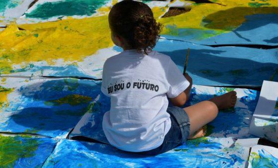 O Brasil que não ama suas crianças e nega recursos para a pesquisa e a ciência precisa mudar – Roberto Moreira