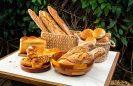 Neste Dia Mundial do Pão, conheça locais onde é possível degustar diversas opções feitas artesanalmente